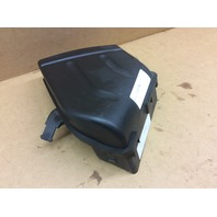 2002 2003 2004 - 2008 2009 Audi A4 Air Cleaner Intake Duct 8E0129617D