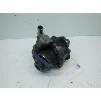 2002 2003 2004 Audi A4 A6 3.0 Power Steering Pump 8E0145155F