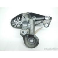 Audi Volkswagen Engine Motor Mount Sway Bar Bracket Left 8E0199351