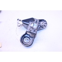 2004 2005 2006 Audi S4 Right Sway Bar Engine Mount 8E0199352H