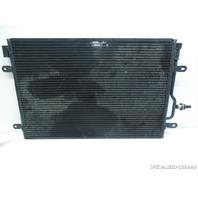 02 03 04 Audi A6 A4 air conditioner condenser a/c ac 8E0260401B