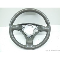 2002 2003 2004 2005 Audi A4 Steering Wheel 3 Spoke 8E0419091AS