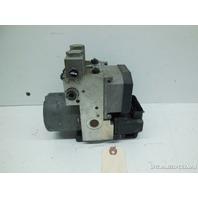 1998 199999 Volkswagen Passat Anti-Lock Brake System ABS Brake Pump 8E0614111P