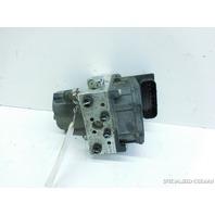 2003 2004 2005 2006 Audi A4 FWD Anti-Lock Brake System ABS Pump 8E0614517L