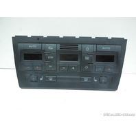 2007 2008 Audi A4 RS4 S4 Heater AC Climate Temperature Control 8E0820043BM