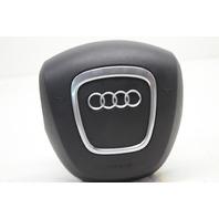 Audi A4 S4 Driver Steering Wheel Air Bag 8E0880201CP
