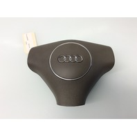 Audi A4 Cabriolet Steering Wheel Airbag 8E0880201T