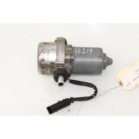 2008 Audi S6 Brake Servo Vacuum Pump 8E0927317E