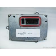 Audi A4 RS4 TT Xenon Headlight Ballast Ignitor Hid Controller 8E0941329A