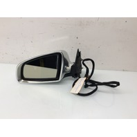 2004 2005 2006 2007 2008 Audi S4 Left Door Mirror 8E0857507B