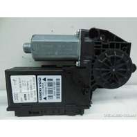2007 2008 Audi A4 RS4 S4 Left Front Power Window Motor 8E1959801F