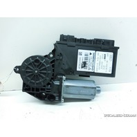2002 2003 - 2007 2008 Audi A4 S4 Left Front Power Window Motor 8E1959801G