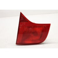 2007 2008 Audi A4 RS4 S4 Right Inner Tail Lamp 8E5945094A