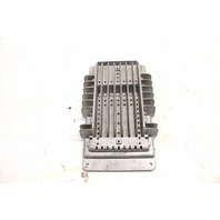 2009 Audi A4 S4 Bose Radio Amp Amplifier 8H0035223D