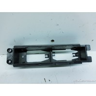 03 04 05 06 07 08 09 Audi A4 S4 cabriolet top switch bracket mount 8H0863284A