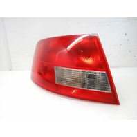 2004 2005 2006 Audi A4 S4 Cabriolet Driver Left Tail Light 8H0945095B