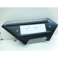 08 09 10 11 12 Audi TT airbag bracket air bag mount 8J0880303A