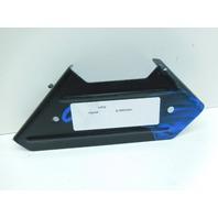 08 09 10 11 12 Audi TT airbag bracket air bag mount 8J0880304A