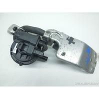 08 09 10 11 12 Audi Tt Leak Detection Pump 8J0906271