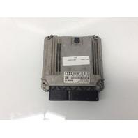 2012 2013 2014 2015 Audi TT 2.0L Engine Control Module ECM ECU 8J0907115BB