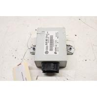2011 2012 2013 2014 2015 Audi TT Tire Pressure Monitor TPMS Sensor 8J0907274C