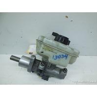 08 09 10 11 12 13 Audi Tt Brake Master Cylinder 8J1611021D