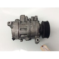 2009 2010 2011 2012 Audi A4 A5 Q5 A/C AC Air Conditioning Compressor 8K0260805E
