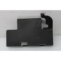 2009 2010 2011 2012 Audi A4 2.0T 2.0 Battery Cover 8K0915429F