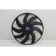 Audi A4 A5 Q5 2.0L Radiator Cooling Fan 8K0959455T