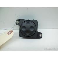 00 01 02 03 04 Audi A6 Power Seat Lumbar Switch 8L0959777A