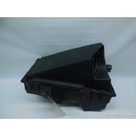 00 01 02 Audi Tt Air Cleaner 1.8T 225 Hp Amu 8L9133837A
