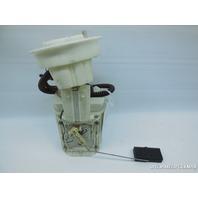 00 01 02 Audi Tt Fuel Pump Sending Unit 8L9919051B