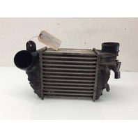 2000 2001 2002 2003 2004 2005 2006 Audi TT intercooler 1.8t 8N0145803C