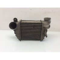 2000 2001 2002 2003 2004 2005 2006 Audi TT 180HP Intercooler 8N0145805D