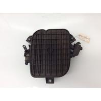 2000 2001 - 2006 Audi TT Fuel Vapor Charcoal Evaporator Cannister 8N0201801A