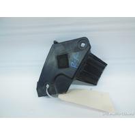 00 01 02 03 04 05 06 Audi Tt Bumper Guide Support Right Rear 8N0807484A