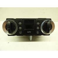 00 01 02 03 04 05 06 Audi Tt Heater Climate Temperature Control 8N0820043A
