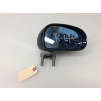 2000 2001 2002 2003 2004 2005 2006 Audi TT Right Door Mirror 8N0857528