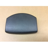 00 01 02 03 04 05 06 Audi Tt Console Grab Handle Pad 8N0857671J scuff