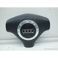 2001 2002 2003 2004 2005 2006 Audi TT Driver 3 Spoke Air Bag 8N0880201E