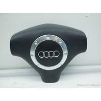 2001 2002 2003 2004 2005 2006 Audi TT Driver 3 Spoke Air Bag 8N0880201E