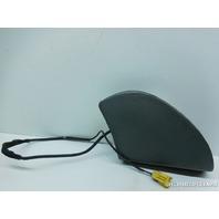 02 03 04 05 06 Audi Tt Seat Air Bag left driver grey gray 8N0880241J