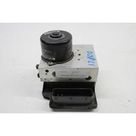 2000 2001 2002 Audi TT ABS Anti Lock Brake Pump 8N0907379E