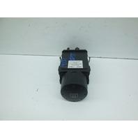 00 01 02 03 04 05 06 Audi Tt Rear Window Heat Defrost Switch 8N0941503A
