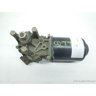00 01 Audi Tt Windshield Wiper Motor 8N0955113