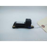2000 2001 2002 2003 2004 Audi TT Airbag Crash Sensor 8N0959643A
