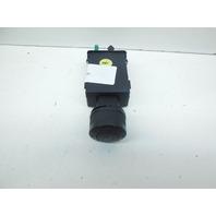 00 01 02 03 04 05 06 Audi Tt Seat Heater Heated Seat Switch 8N0963563B