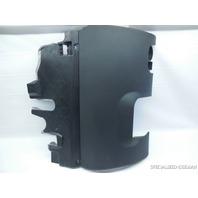 00 01 02 03 04 05 06 Audi Tt Left Knee Pad Bolster Bad Tabs 8N1880301