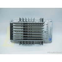 03 04 05 06 Audi Tt Roadster Radio Stereo Amplifier Amp 8N7035223A
