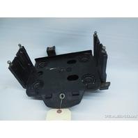 00 01 02 03 04 05 06 Audi Tt Roadster Battery Tray Mount 8N7804372